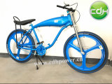 Complete Bicycle for Sales, Motorised Bicycle for Sale