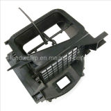 Complex Injection Mould/Tool for Auto Accessories