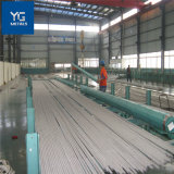 Price List Stainless Steel 304 Corrugated Metal Flexible Hose Pipe Tube