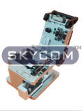 Fiber Cutting Cleaver Machine T-901