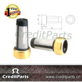 Replacement Fuel Injector Basket Strainer Filter for Corsa Vectra S10 CF-105A (6*3*13mm)