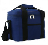 Distributor Promotion Custom Shoulder Thermal Insulation Picnic Lunch Insulated Cooler Bag