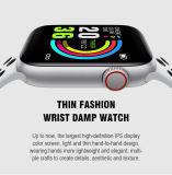 Smart Bluetooth Watch Support SIM Card Watch Phone