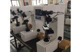 Universal Vickers Hardness Testers, Testing Equipment