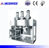 Medical Solid Dispense Screw Feeding Machine