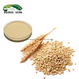 Factory Supply High Quality Natural Beta Glucan Oat Extract / Yeast Extract