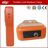 Test Equipment Portable Leeb Hardness Testing Machine L-1 Tester