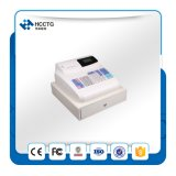 Guangdong POS Machine Thermal Electronic Cash Register (ECR800)