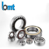 Angular Contact Ball Bearing (7000~7240)