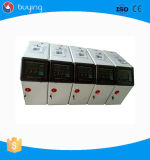 Water Oil Thermostat Mold Heating Temperature Controller Heater