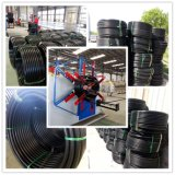 PE Pipe for Gas Supply