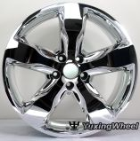 Wholesale 19 Inch Chrome Wheels for Car