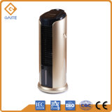 Elegent Design Pedestal Installation Portable Summer Fan Evaporative Air Cooler Lfs-706A