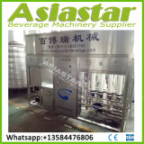 Stainless Steel 304/316 Mineral Water Treatment Equipment