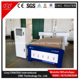 Cheap Wooden Furniture CNC Engraving Router Mini Carving Machine Price
