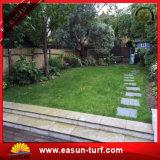 Beautiful Green Garden Decoration Landscape Artificial Grass