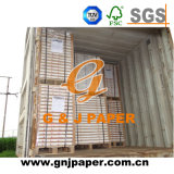 CB CFB CF Carbonless Continous Form Paper for Wholesale