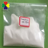 Botanical Pesticide Supplier of Agrochemicals Cppu 99%Tc 0.1%SL, 0.5%SL