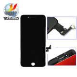 LCD Display 3D Touch Screen Digitizer Assembly Replacement for iPhone 7 Black