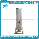 Harbin Alloy Shell Tube Heat Exchanger Price Heating and Cooling of Viscose/6mm Heat Exchanger Copper Capillary Tube