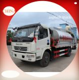 Dongfeng 4X2 120HP Hot Asphalt Spreader Truck for Sale