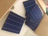 18.5 Poly 156.75 4bb Solar Cell High Quality