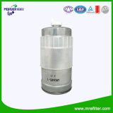 Filter Supplier Diesel Fuel Filter Volvo Engine Parts Wk845/1 H119wk