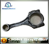 Auto Spare Parts Connecting Rod 13201-09301 for Toyota 1tr