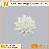 White Ceramic Aroma Diffuser for Wholesale