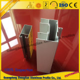 Aluminum Frame for Sliding Door Aluminium Hanging Rail