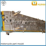 High Quality Metal Stamping Mould/Progressive Die for Automotive Parts