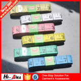 Cheap Price China Team Cheaper Meter Tape Measure