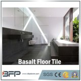 Flooring Natural Black Basalt Tile with Cheap Price for Sale
