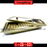Two Layor Chip Tray - 2 (YM-CT15)