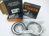 Timken Ball and Roller Bearings 28580/28523 Taper Roller Bearing