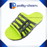 New Sandals Fashion Men EVA Injection Slipper