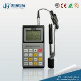 Leeb Hardness Tester Portable Easy Operation Hardness Test Instrument