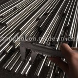 Stainless Steel Bar Round Bar/Flat Bar/ Angle Bar
