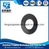 Foam Silicone Rubber Sealing Gasket Seal Ring