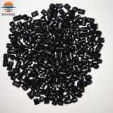 45% Carbon Black Content Black Masterbatch Price