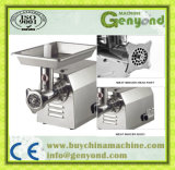 High Quality Meat Mincer Machine