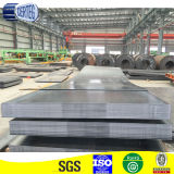 China hot rolled steel sheet price