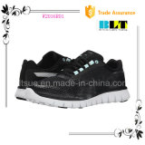 Latest Model High Heel Air Sport Shoes for Men