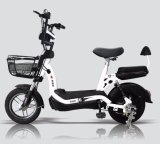 Electric Scooter with New National Standard