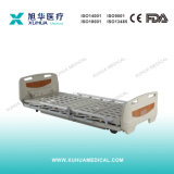 Xuhua New Type 5 Function Electric Folding Super-Low Hospital Bed Prices