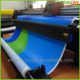 Full Color Durable Polyester Mesh Banner Printing