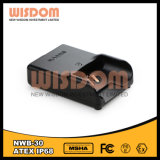 High Quality Wisdom Lamp Single Charger