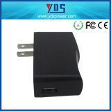 5V 2A USB Charger with Us Plug