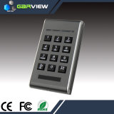 Proximity Card Reader for Swipe Card Access Systems