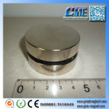 Cheap Magnets Bulk Buy Neodymium Magnets Locally Web Magnet